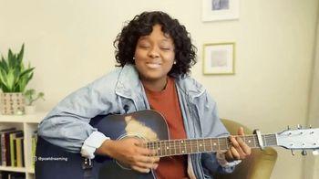 Chime TV Spot, 'Guitar: Aunties' - Thumbnail 6