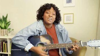 Chime TV Spot, 'Guitar: Aunties' - Thumbnail 7