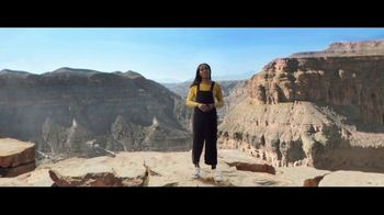 XFINITY Flex TV Spot, 'Get Really Into Your Shows: $19.99' Featuring Ego Nwodim