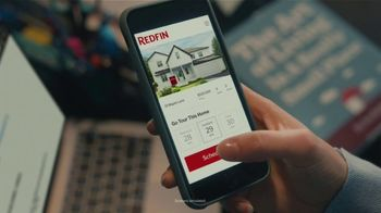 Redfin TV Spot, 'Welcome to Redfin' - Thumbnail 3