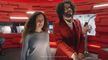 Redfin TV Spot, 'Welcome to Redfin' - Thumbnail 6