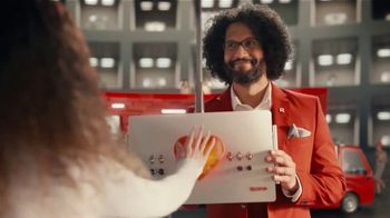 Redfin TV Spot, 'Welcome to Redfin' - Thumbnail 9