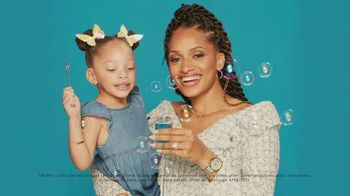 Zales Mother's Day Sale TV Spot, 'How Mom Shines: Special Offers'