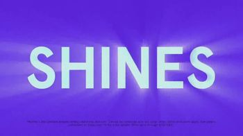Zales Mother's Day Sale TV Spot, 'How Mom Shines: Special Offers' - Thumbnail 7