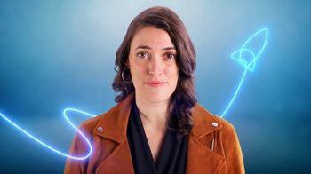 VMWare TV Spot, 'Welcome Change'