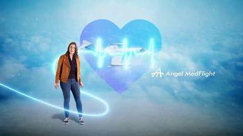 VMWare TV Spot, 'Welcome Change' - Thumbnail 3