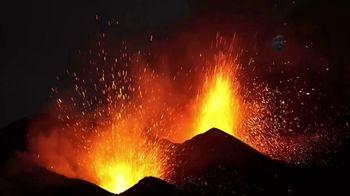 Red Volcano Pan TV Spot, 'Revolutionary' - Thumbnail 1