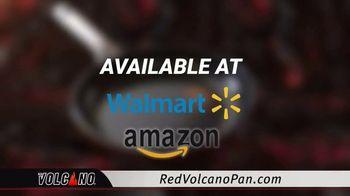 Red Volcano Pan TV Spot, 'Revolutionary' - Thumbnail 9