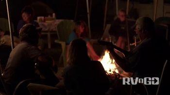 RVnGO TV Spot, 'Safest Way to Travel' - Thumbnail 6