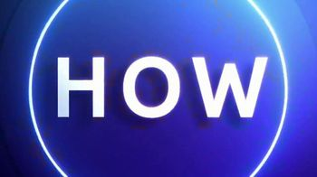 Zales TV Spot, 'How Mom Shines' - Thumbnail 9
