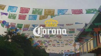 Corona Extra TV Spot, 'Cinco for Good' - Thumbnail 1