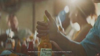 Corona Extra TV Spot, 'Cinco for Good' - Thumbnail 8