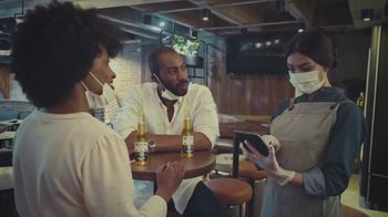 Corona Extra TV Spot, 'Cinco for Good'