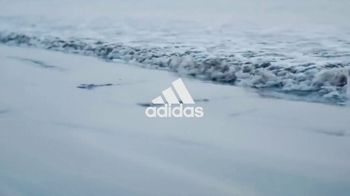 adidas TV Spot, 'Impossible Is Nothing: Cyrill Gutsch' Song by Emily Wells - Thumbnail 1