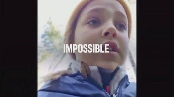 adidas TV Spot, 'Impossible Is Nothing: Cyrill Gutsch' Song by Emily Wells - Thumbnail 10