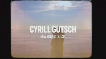 adidas TV Spot, 'Impossible Is Nothing: Cyrill Gutsch' Song by Emily Wells - Thumbnail 2