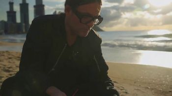 adidas TV Spot, 'Impossible Is Nothing: Cyrill Gutsch' Song by Emily Wells - Thumbnail 3