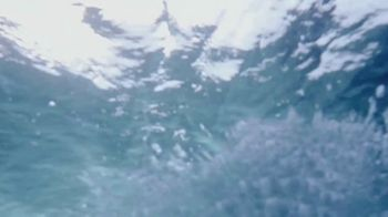 adidas TV Spot, 'Impossible Is Nothing: Cyrill Gutsch' Song by Emily Wells - Thumbnail 9
