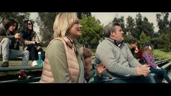 Securian Financial TV Spot, 'The Single Dance'