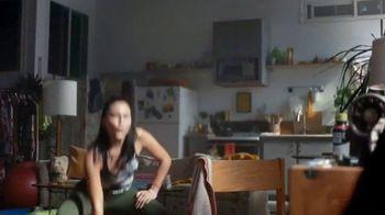 CytoSport Muscle Milk TV Spot, 'Strength Finds A Way: Anthem' Feat. Tua Tagovailoa - Thumbnail 6