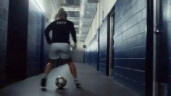 CytoSport Muscle Milk TV Spot, 'Strength Finds A Way: Anthem' Feat. Tua Tagovailoa - Thumbnail 8