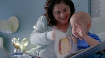 St. Jude Children's Research Hospital TV Spot, 'CME Group: Score One for St. Jude' Feat. Brooke Henderson, Sarah Kemp - Thumbnail 8