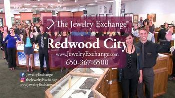 Jewelry Exchange TV Spot, 'Celebrate Mother's Day' - Thumbnail 8