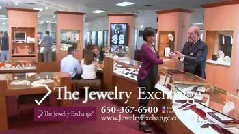 Jewelry Exchange TV Spot, 'Celebrate Mother's Day' - Thumbnail 2