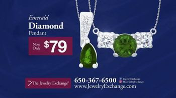 Jewelry Exchange TV Spot, 'Celebrate Mother's Day' - Thumbnail 3
