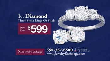 Jewelry Exchange TV Spot, 'Celebrate Mother's Day' - Thumbnail 5