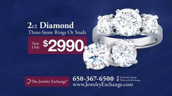 Jewelry Exchange TV Spot, 'Celebrate Mother's Day' - Thumbnail 6