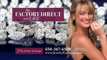 Jewelry Exchange TV Spot, 'Celebrate Mother's Day' - Thumbnail 7