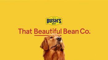 Bush's Best TV Spot, 'Burger Night' - Thumbnail 6