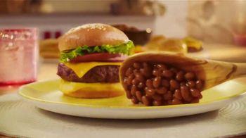 Bush's Best TV Spot, 'Burger Night' - Thumbnail 1