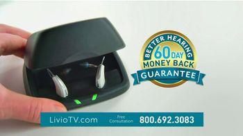 Starkey Hearing Technologies TV Spot, '10 Years: $250 Off' - Thumbnail 9