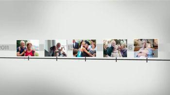 Starkey Hearing Technologies TV Spot, '10 Years: $250 Off' - Thumbnail 1