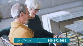 Starkey Hearing Technologies TV Spot, '10 Years: $250 Off' - Thumbnail 5