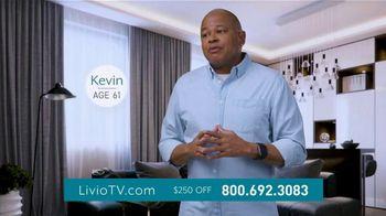 Starkey Hearing Technologies TV Spot, '10 Years: $250 Off' - Thumbnail 6