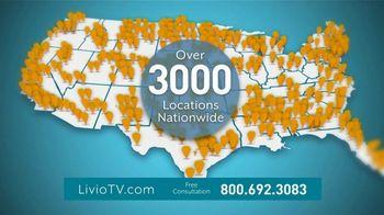 Starkey Hearing Technologies TV Spot, '10 Years: $250 Off' - Thumbnail 8