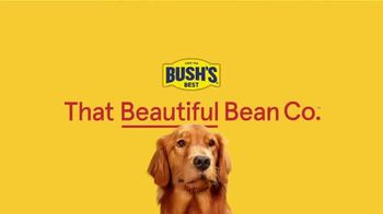 Bush's Best Sweet Heat Baked Beans TV Spot, 'Jalapeno Night' - Thumbnail 8