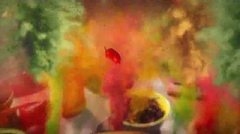 Bush's Best Sweet Heat Baked Beans TV Spot, 'Jalapeno Night' - Thumbnail 2