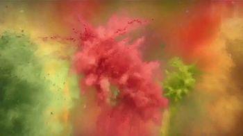 Bush's Best Sweet Heat Baked Beans TV Spot, 'Jalapeno Night' - Thumbnail 3