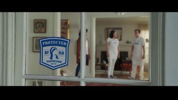 Progressive TV Spot, 'The Ad Where Nothing Happens' Ft. Lance Bass, Joey Fatone, Chris Kirkpatrick