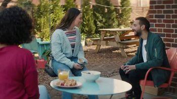 XFINITY TV Spot, '2021 Watchathon: Biggest Week in Television' - Thumbnail 2
