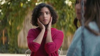 XFINITY TV Spot, '2021 Watchathon: Biggest Week in Television' - Thumbnail 4
