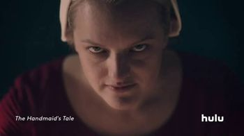 XFINITY TV Spot, '2021 Watchathon: Biggest Week in Television' - Thumbnail 7
