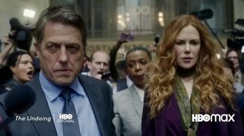 XFINITY TV Spot, '2021 Watchathon: Biggest Week in Television' - Thumbnail 8