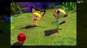 New Pokemon Snap TV Spot, 'Disney Channel: New Discoveries'