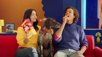 Ritz Cheese Crispers TV Spot, 'Sabor audaz' con Sofía Vergara  [Spanish] - Thumbnail 4