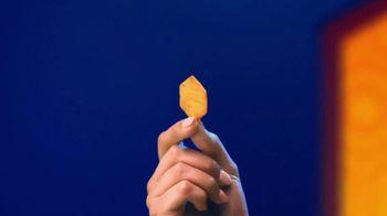 Ritz Cheese Crispers TV Spot, 'Sabor audaz' con Sofía Vergara  [Spanish] - Thumbnail 5